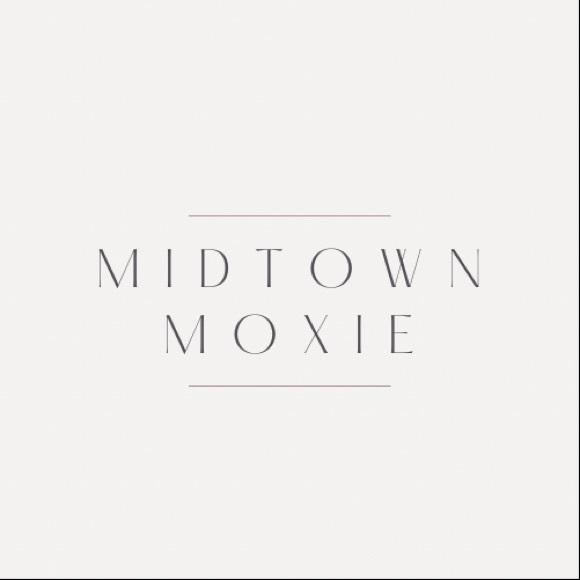 midtownmoxie